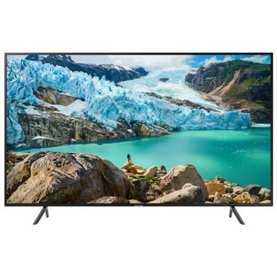 Телевизор Samsung UE65RU7170U RU/A