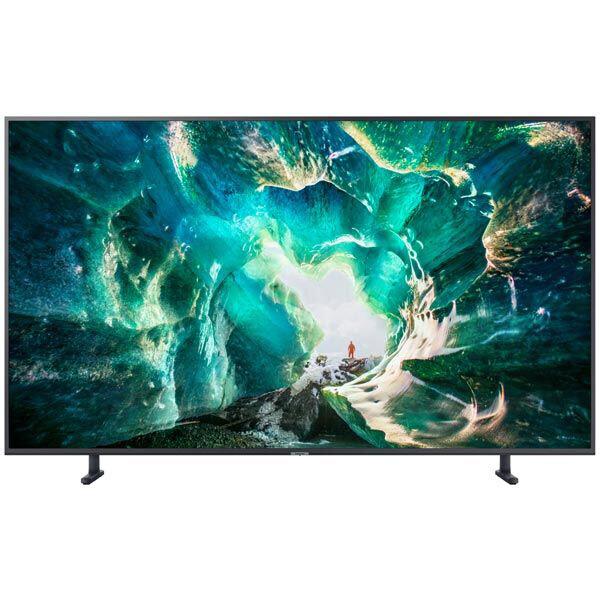 Телевизор Samsung UE49RU8000U RU/A