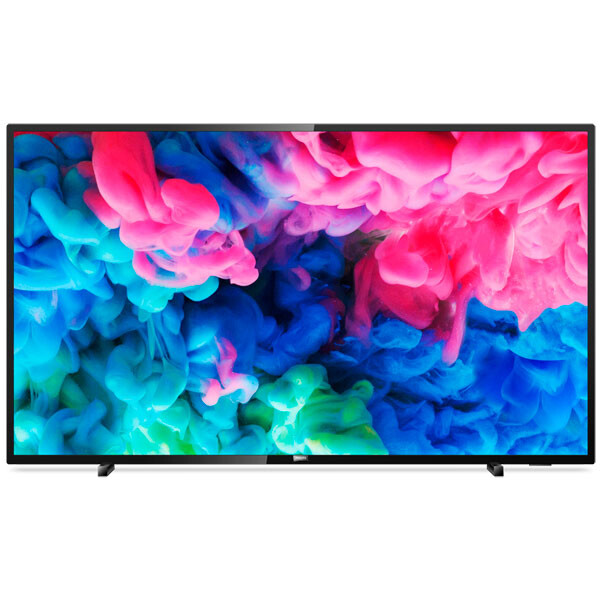 Телевизор Philips 43PUS6503 RU/A