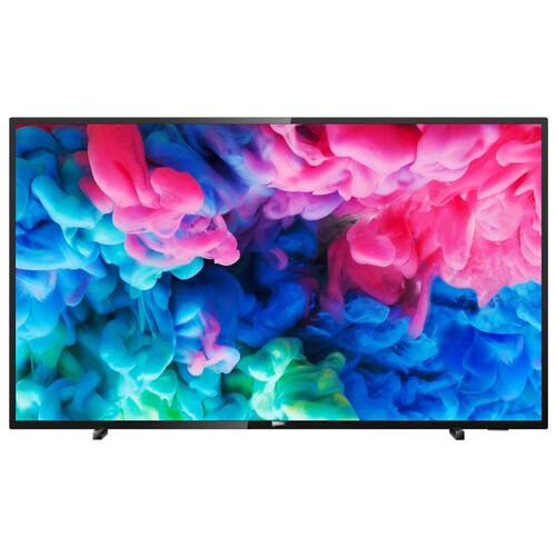 Телевизор Philips 50PUS6503 RU/A