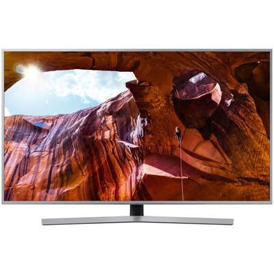 Телевизор Samsung UE65RU7470U RU/A