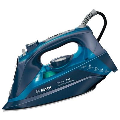 Утюг Bosch TDA 703021A RU/A