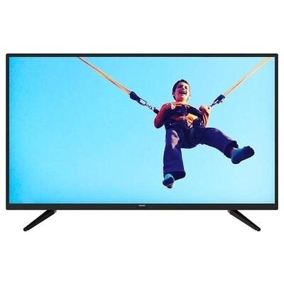 Телевизор Philips 40PFS5073 40