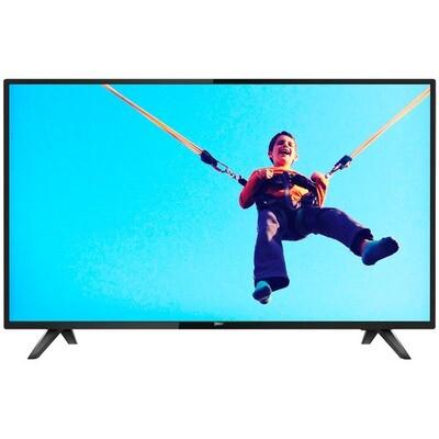 Телевизор Philips 32PHS5813 32