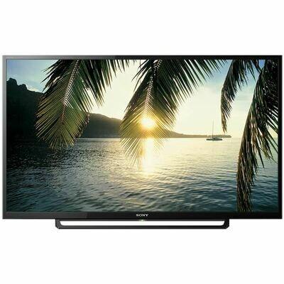 Телевизор Sony KDL-32RE303 31.5