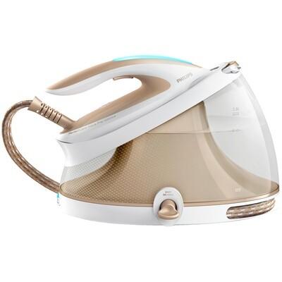 Парогенератор Philips GC9410/60 PerfectCare Aqua Pro RU/A