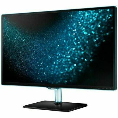 Телевизор Samsung T27H390SI 27
