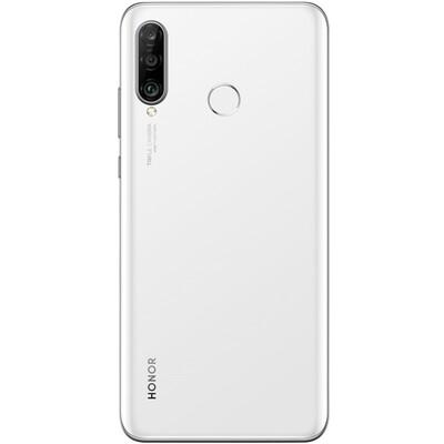 Смартфон Honor 20s 6/128GB (Белый) RU/A