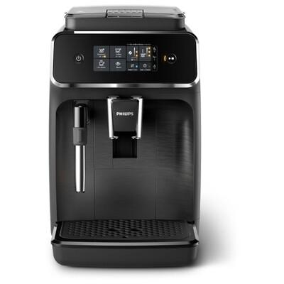 Кофемашина Philips EP2020 Series 2200 RU/A