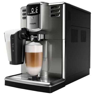Кофемашина Philips EP5034 Series 5000 RU/A