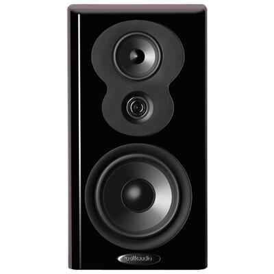 Полочная акустическая система Polk Audio LSiM703
