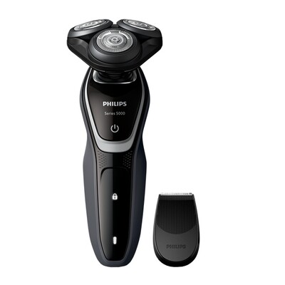 Электробритва Philips S5110 Series 5000 RU/A
