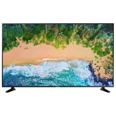 Телевизор Samsung UE55NU7090U 54.6