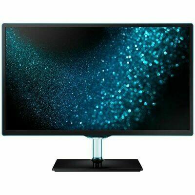 Телевизор Samsung T24H390SI 23.6