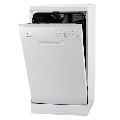 Посудомоечная машина Electrolux ESF 9423 LMW RU/A