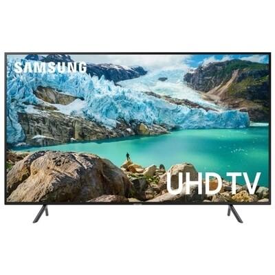 Телевизор Samsung UE75RU7100U 74.5