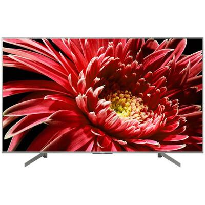 Телевизор Sony KD-55XG8577 RU/A