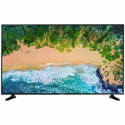 Телевизор Samsung UE43NU7097U 42.5