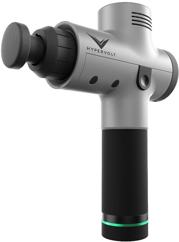 Массажер Hyperice Hypervolt Muscle Hammer