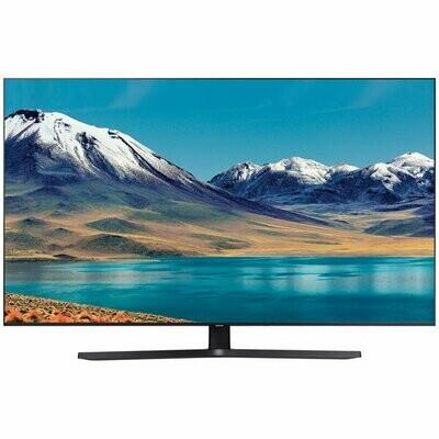 Телевизор Samsung UE65TU8570U 65