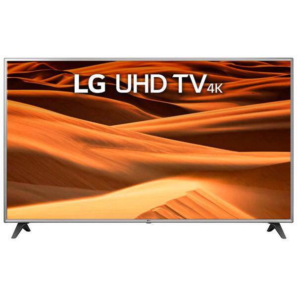 """Телевизор LG 75UM7090 75"""" (2019) RU/A"""