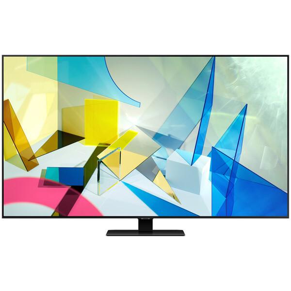 Телевизор Samsung QE65Q87TAU RU/A