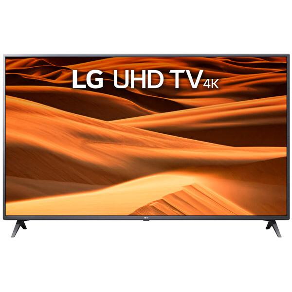 """Телевизор LG 55UM7300 55"""" (2019) RU/A"""