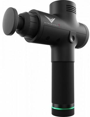 Вибромассажер ручной Hyperice Hypervolt Plus