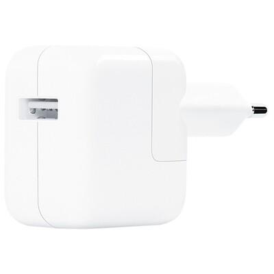 Сетевая зарядка Apple MD836ZM/A