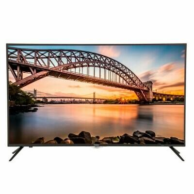 Телевизор Haier LE43K6500SA 43