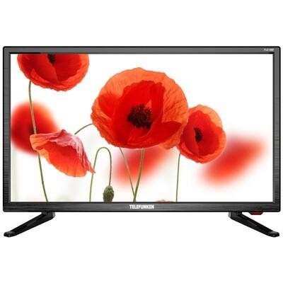 Телевизор TELEFUNKEN TF-LED22S50T2 21.5
