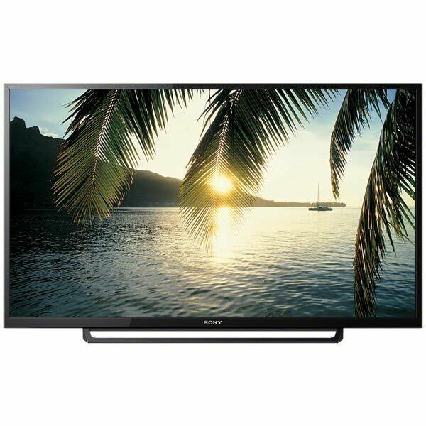 "Телевизор Sony KDL-40RE353 40"" (2017) RU/A"