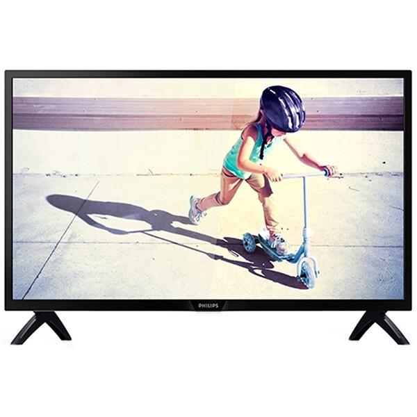 "Телевизор Philips 32PHS4012 32"" (2017) RU/A"