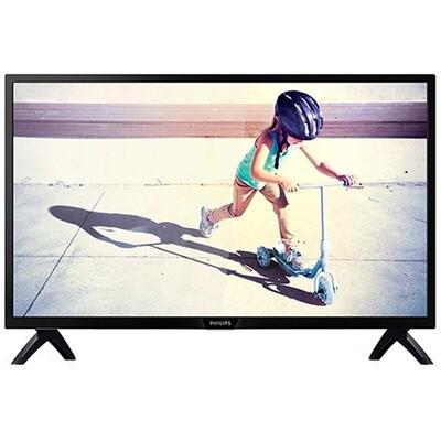 Телевизор Philips 32PHS4012 32