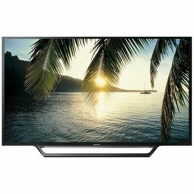 Телевизор Sony KDL-40WD653 40