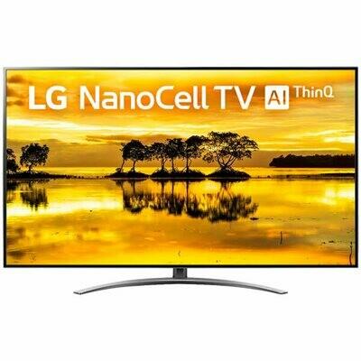 Телевизор NanoCell LG 65SM9010 65