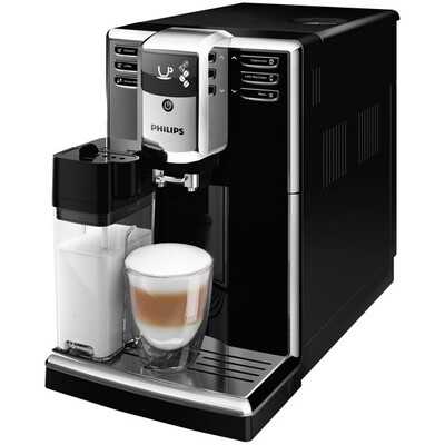 Кофемашина Philips EP5060 Series 5000