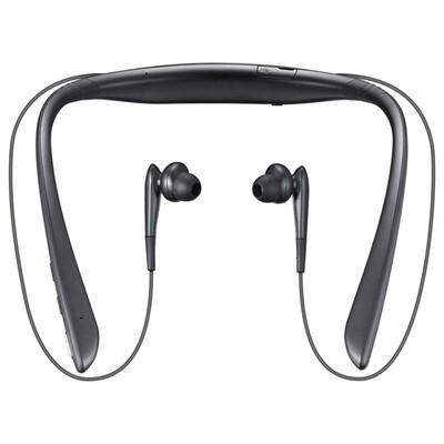 Наушники Bluetooth Samsung Level U Pro Black