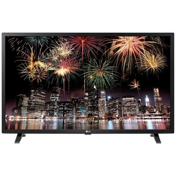 "Телевизор LG 32LM630B 32"" (2019) RU/A"