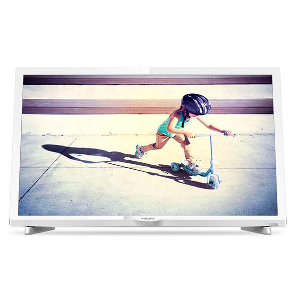 "Телевизор Philips 24PHS4032 23.6"" (2017) RU/A"