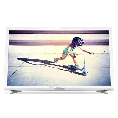 Телевизор Philips 24PHS4032 23.6