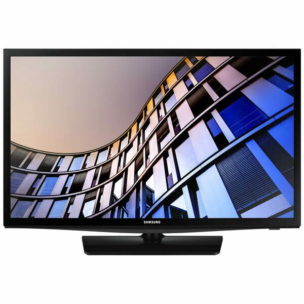 """Телевизор Samsung UE24N4500AU 24"""" (2018) RU/A"""