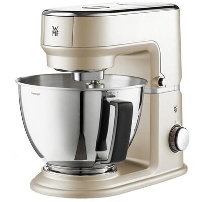 Кухонная машина WMF KITCHENminis 0416440701
