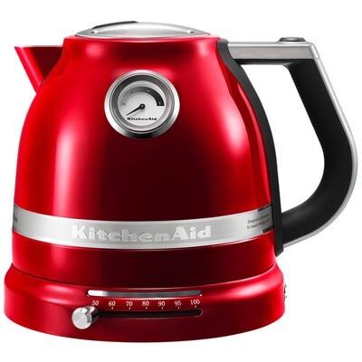 Чайник KitchenAid 5KEK1522 (Карамельное яблоко)