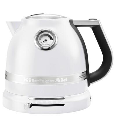 Чайник KitchenAid 5KEK1522 (Морозный жемчуг)