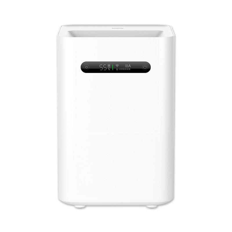 Увлажнитель воздуха Xiaomi Smartmi PURE Air Humidifier 2 с Дисплеем