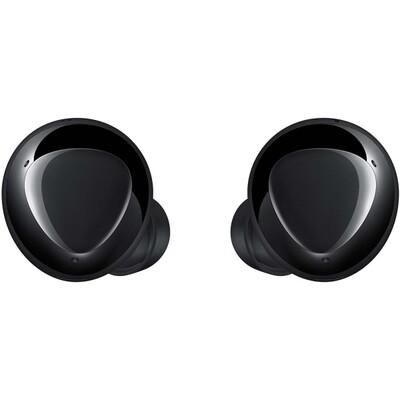 Беспроводные наушники Samsung Galaxy Buds+ (Black) RU/A