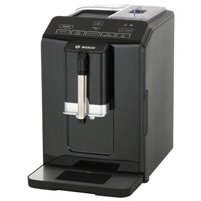 Кофемашина Bosch TIS 30129 RW VeroCup 100 RU/A