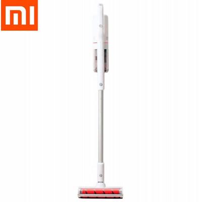 Пылесос Xiaomi Roidmi F8 (Global)
