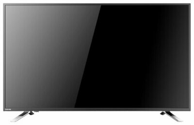 Телевизор Toshiba 43U5865EV 43